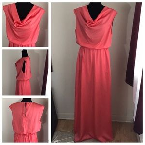 🎉HP🎉 Robert Rodriguez Collection Gown